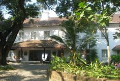 39 best old lighthouse bristow hotel fort cochin kerala images rh pinterest com