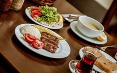 İstanbulda iftar yapabileceğiniz en iyi restoranlar
