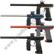 Paintball Guns : Empire Invert Mini GS Paintball Gun