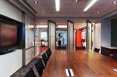 M Moser Associates | Design by M Moser Associates When works… | Flickr