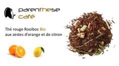 c8c8321f2e4dcc Un nouveau thé Bio chez Parenthese Café - Vente a domicile