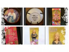 BARBIE-COMBO-PACKAGE-CHRISTMAS-GIFT-SALE
