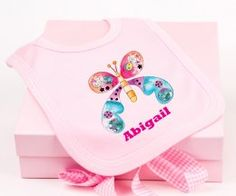 Baby photo albumspersonalised baby giftspersonalised baby gift great gifts for all occasions negle Gallery