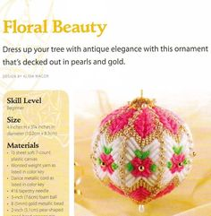 plastic canvas floral beauity ornaments | 1000x1000.jpg