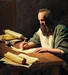 Paul The Apostle – The Movie Christian Films, Christian Faith, Christian Men, Life Of Christ, Jesus Christ, Paul The Apostle, The Bible Movie, Bible Resources, Bible Studies