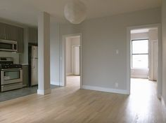 Renovated WaHi 3BR. OPEN concept kitchen renovation. *stainless steel *Dishwasher & Microwave *Lots of closets *Close to parks, restaurants, medical and transportation *Last month FREE on an 18 month lease *NO FEE. Find out more at http://bohemiarealtygroup.com