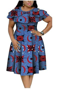 African Dresses Plus Size, Short African Dresses, African Fashion Designers, Latest African Fashion Dresses, African Print Dresses, African Print Fashion, Ankara Dress Styles, African Fashion Traditional, African Print Dress Designs