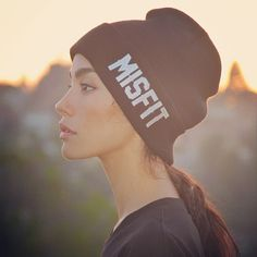 Adrianne Ho @adrianneho Instagram photos | Webstagram