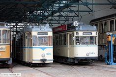 Leipzig, Kindheitserinnerungen werden wach :)