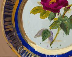 Jan De Vliegher Contemporary Art, Painting, Shop Signs, Painting Art, Paintings, Painted Canvas, Drawings, Modern Art, Contemporary Artwork