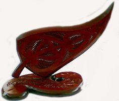 Maori Patterns, Wood Design, Keys, Cuff Bracelets, 21st, Carving, Birthday, Jewelry, Birthdays