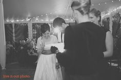 tips writing a best man or maid of honor speech