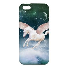 http://mrgugu.com/collections/accessories/products/pegasus-phone-case