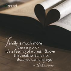 So true! Family Qoutes, Family History Quotes, Qoutes About Life, Life Qoute, True Words, Inspirational Quotes, Motivational, Christian Quotes, Book Worms