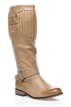 Another form of a Jedi Boot? maybe a Padme Boot....