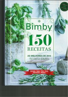 "Find magazines, catalogs and publications about ""receitas"", and discover more great content on issuu. Nutribullet, Cooking Recipes, Healthy Recipes, How To Stay Healthy, Make It Simple, Side Dishes, Recipies, Good Food, Food And Drink"