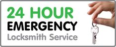 24 hour locksmith Jersey City is ranked number one for quick response time. Call emergency locksmiths Jersey City at for emergency service Mobile Locksmith, 24 Hour Locksmith, Emergency Locksmith, Locksmith Services, Five Guys, In Case Of Emergency, Jersey City, Beverly Hills, Commercial
