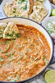 Easy Butter Chicken Curry Quick, easy, fragrant, delicious this curry ticks all the boxes. Butter Chicken Curry, Easy Butter Chicken Recipe, Indian Chicken Curry, Chicken Curry Recipes, Cooked Chicken Recipes Leftovers, Tasty Chicken Curry, Chicken Breast Recipes Dinners, Kitchen Larder, Little Lunch