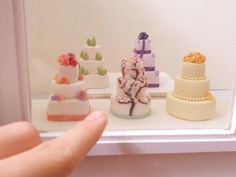 Cakes | Flickr - Photo Sharing!