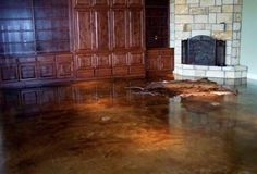 acid stained concrete  Google Image Result for http://www.texasetchandscore.com/images/int30.jpg