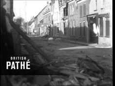 Willemstad 6-7november 1944