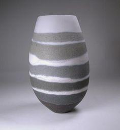 Sue Scobie-245x145mmBeach Blues-Avid gallery  380