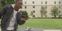 Real Or Not: Vinyl Record Trick Shots