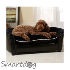 Hundesofa Panache - til mellemstore hunde