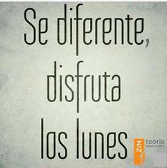 #Lunes #ActitudPositiva #ActitudZinteoria ☎️ (33)3826 3381