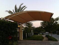 #carparkingshades #weddingtentsrental #awningssuppliers #tensileshades #fabricshades #sailshades #tentsfabric #sailshades #sunshades #sharjahparkingshade #dubaiparkingshades #membraneshades #ARCHSHADES #pvccarparkshades #umbrellacarparkshades #tentsandshades