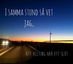 Håkan Hellström, Veronica Maggio - Hela huset