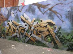deansunshine_landofsunshine_melbourne_streetart_graffiti_invurt top ten 24 2