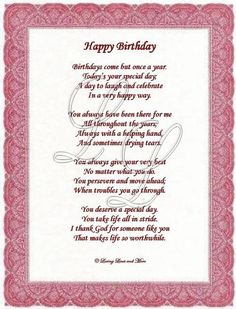 50th birthday poems for husband coaster a husband just like happy birthday lyrics bookmarktalkfo