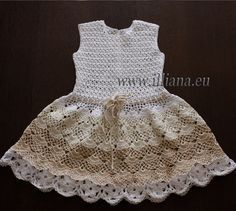 Hey, I found this really awesome Etsy listing at https://www.etsy.com/pt/listing/162172035/crochet-dress-pdf-pattern-no-84