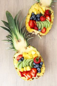 appetizer pineapple tropical platter display fruit party into bowl tray how cut for to a how to cut a pineapple into a fruit bowl fruit platter fruit tray tropical fruit display fruit You can find Tropical fruits and more on our website Fruits And Vegetables Names, Vegetables List, Fruit Appetizers, Fruit Snacks, Fruit Trays, Fruit Bowls, Fruit Party, Fruit Fruit, Fruit Kabobs