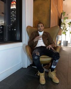 G Herbo, Rapper Quotes, Bae, Hipster, Wallpapers, Style, Fashion, Moda, Fashion Styles