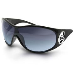Kristen Shield Sunglasses / Manage Products / Catalog / Magento Admin
