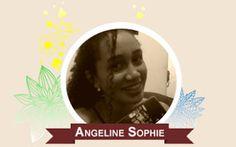 SEMPRE ROMÂNTICA!!: Autor Talento Nacional: Angeline Sophie