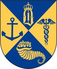 Oskarshamn Municipality, Kalmar County (26,258Km²) Code: 882 -Sweden- #Oskarshamn #Kalmar #Sweden (L22083)