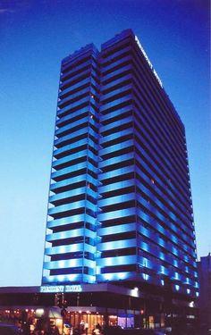President Hotel Athens 43 Kifisias av.  Abelokipi Athens Greece Tel : +30 210 6989 000 www.president.gr www.facebook.com/president.gr