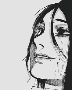 462 Best expressive images in 2019 | Drawings, Anime art, Manga