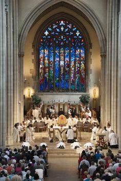 arthur pentecost