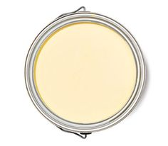 Benjamin Moore Moonlight Natura paint Best yellow for a bedroom Very soothing Not a far jump if you're used to white