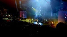 https://flic.kr/p/G4S14A | DSC_9987 | Babymetal live at Wembley Arena - 02/04/16