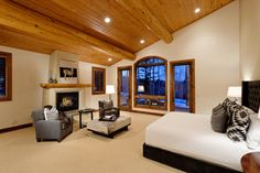 Alpine Design
