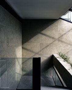 แสงและเงา พร้อมผนังปูน Finishing เท่ ๆ แบบนี้ .. ก็เข้ากันดี TANYARIN เสิร์ฟให้ทุกความต้องการด้วยการฉาบที่หน้างานเลย อยากให้มีรูพรุน เส้นร่อง หรือรูต่าง ๆ ตรงไหน แค่เพียงบอกมา 🥰 *** ตกแต่ง + ต่อเติม + ติดตั้ง ติดต่อ TANYARIN ได้โดยตรงเลย ราคาไม่ต้องผ่านใคร *** www.TANYARIN.com #ตกแต่งผนัง #InteriorDesign #InteriorDecoration #surface #finishing #surfacefinishing #ตกแต่งผนัง #เพ้นท์ผนัง #concrete #armourcoat #ฉาบปูนเปลือย #FauxFinish #ธัญรินท์ #luxury #craft #craftsmanship #artisan Cement Design, Tile Floor, Flooring, Wall, Crafts, Manualidades, Tile Flooring, Wood Flooring, Walls