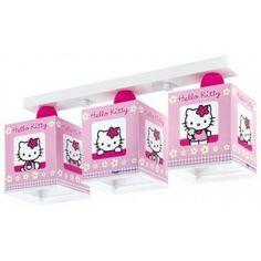 Otroška svetila Hello Kitty