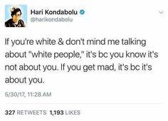 @harikondabolu via @guerillafeminism