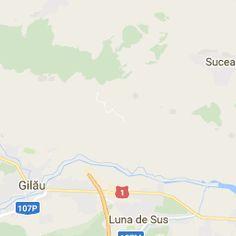 Agentie Imobiliara Cluj - Gasesti rapid oferte imobiliare in Cluj-Napoca…