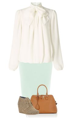 """""""Untitled #316"""" by miagracerobinson ❤ liked on Polyvore featuring Roland Mouret, Somerset by Alice Temperley, Maison Margiela and TOMS"""